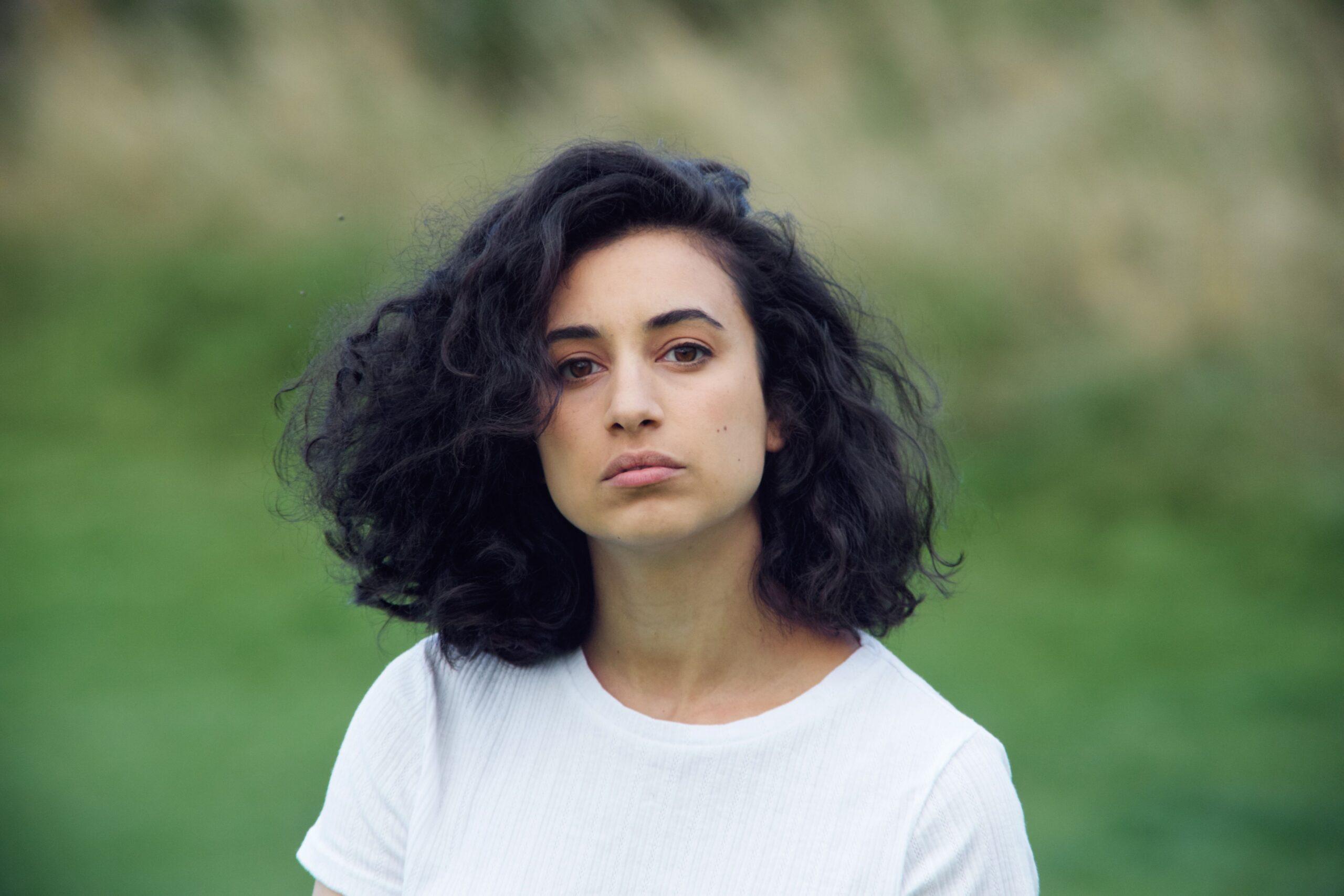 Nadia Emam